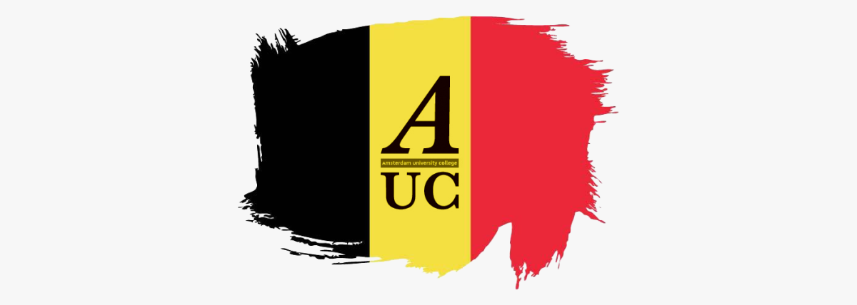 AUC Students, Alumni And Staff React To Brussels Attacks