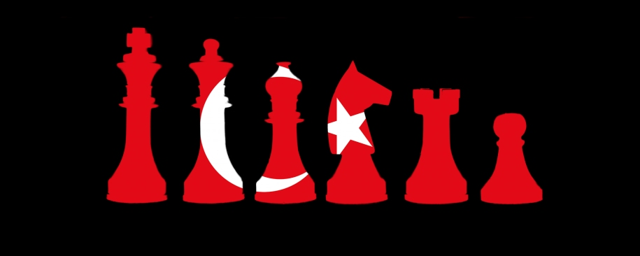 turkey_coup_featured