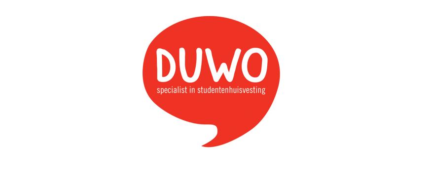 duwo_featured_2016