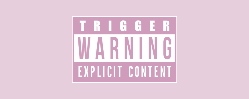 trigger_warning_featured