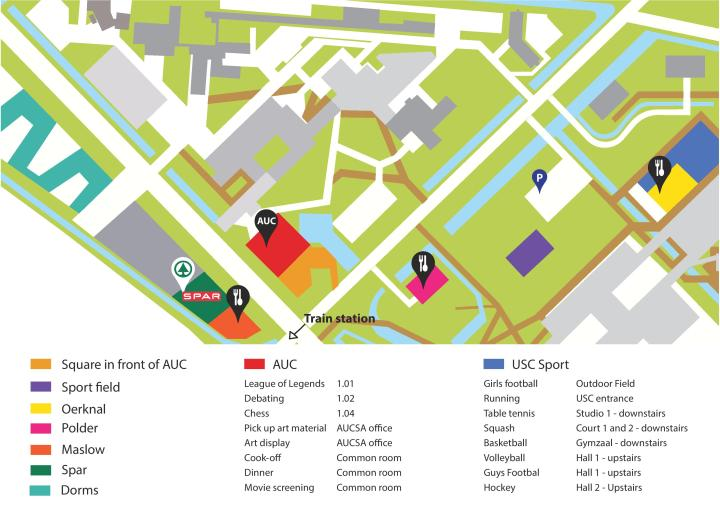 Map-detailed-schedule-page-001