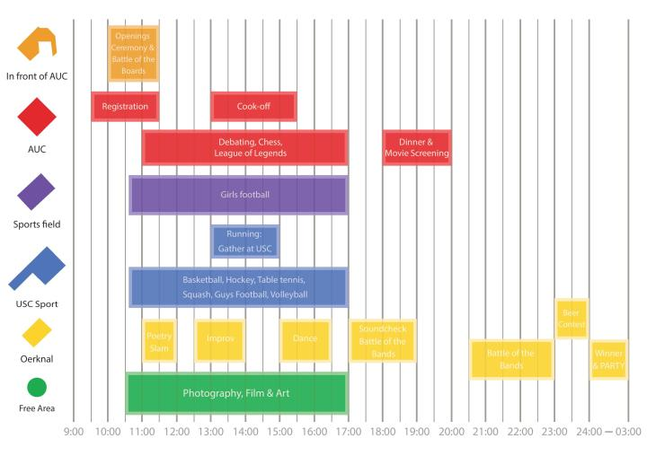 Map-detailed-schedule-page-002