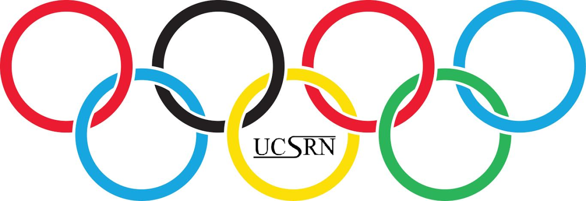 Live Blog: UCSRN Tournament 2017