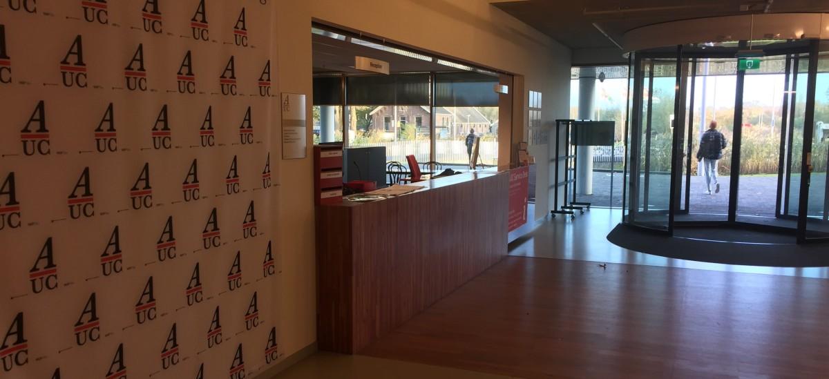 AUC's 2017 Graduation - A Diploma Crisis?