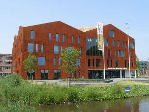800px-Amsterdam_university_college