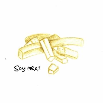 soy-meat-21