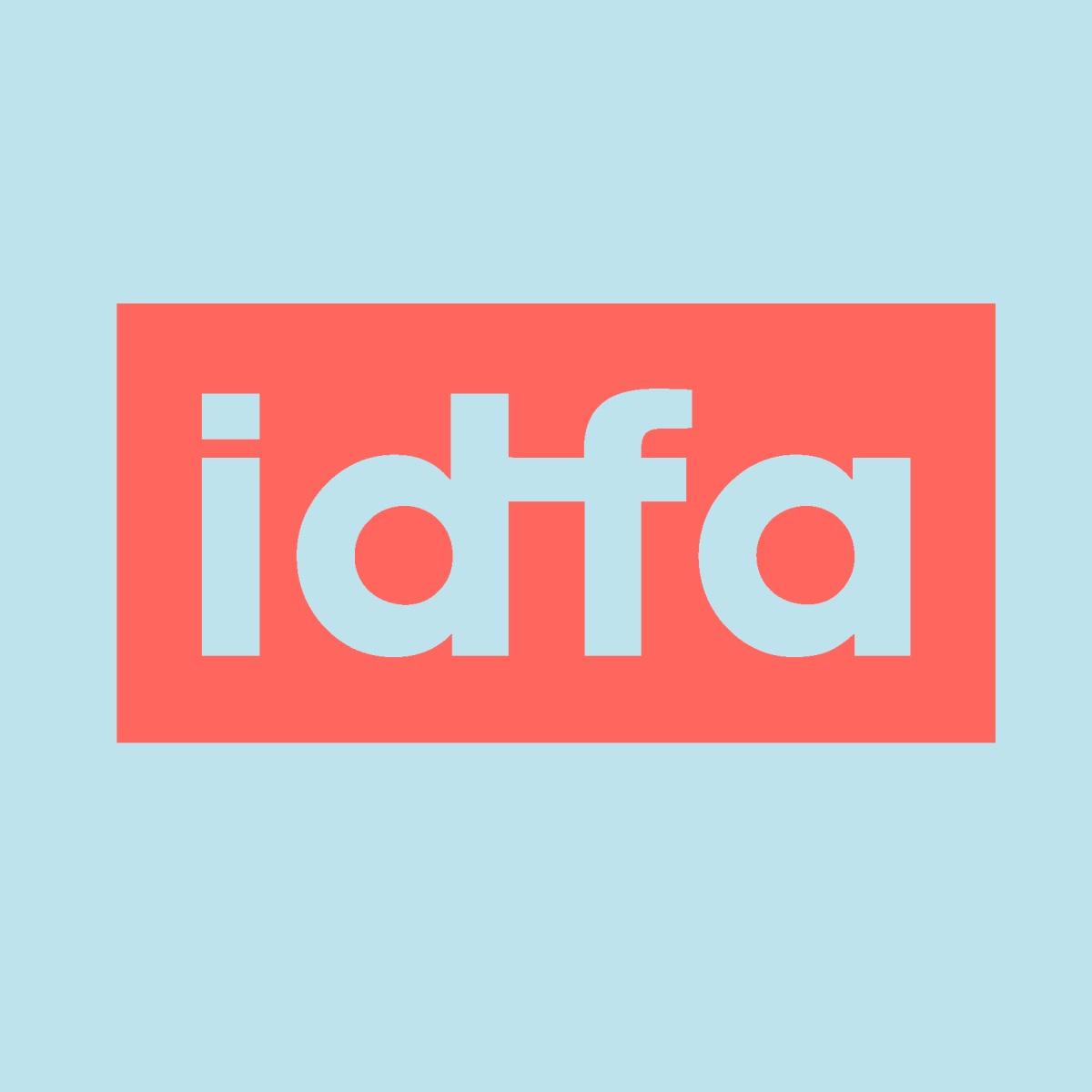 If You Feel Like Combining Entertainment and Education: IDFA Film Recommendations