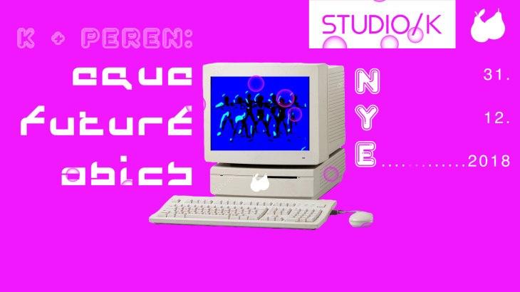 banner-aqua-futureobics