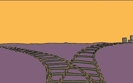Veerle sketch 3