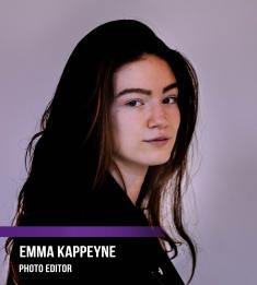 Emma_prof.png